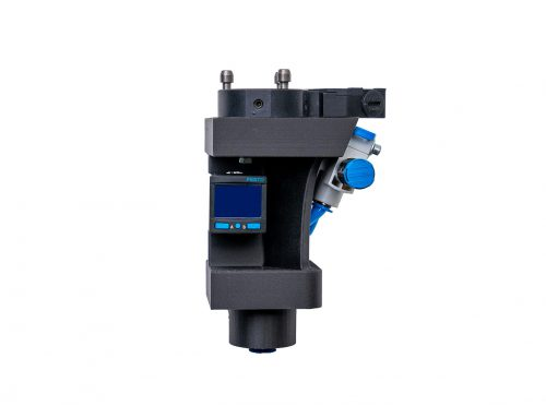 3D-Druck für den Maschinenbau